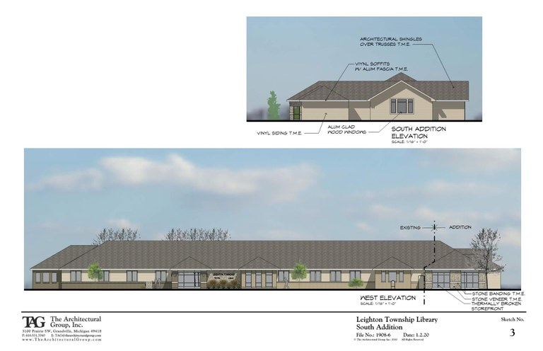 2020-1-2 Leighton Twp Library Exterior Concept Page 003.jpg
