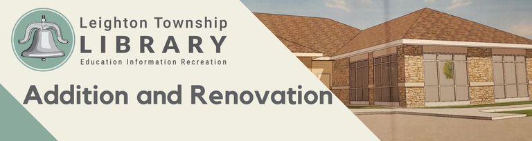 Addition and renovation.png