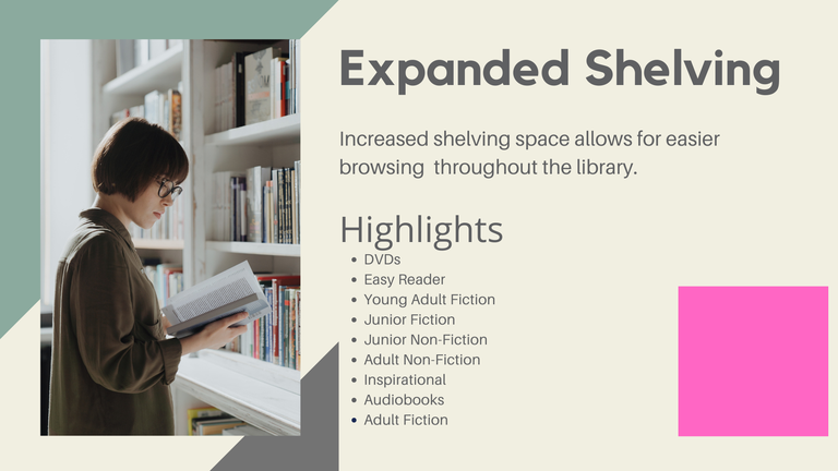 expanded shelving.png