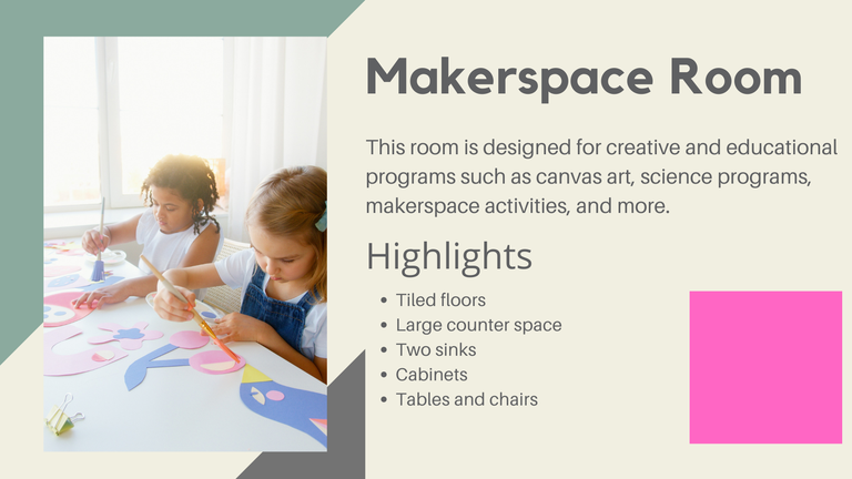makerspace room.png