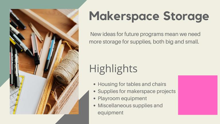 makerspace storage.png