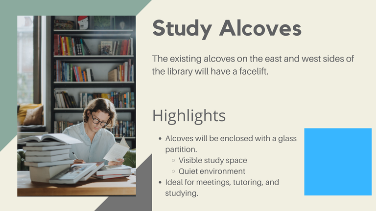 study alcoves.png