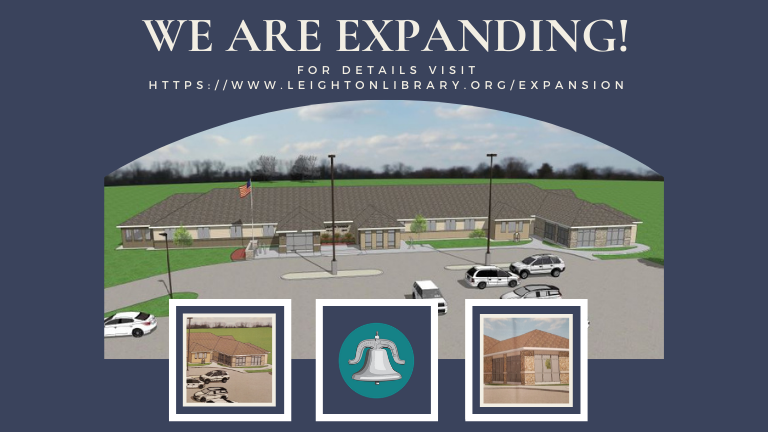 We are expanding! for website.png