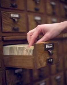 card catalog.jpeg