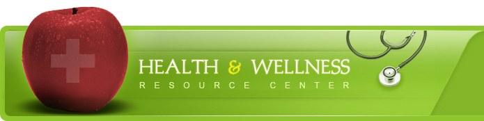 health & welness.jpg