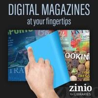 E magazines