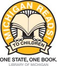 michigan reads
