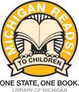 Michigan Reads.jpg