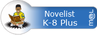 novellist.png