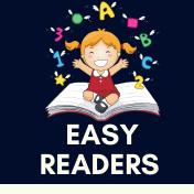 Easy Readers.png