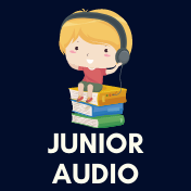 Jr Audio tab.png