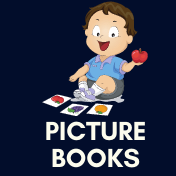Pictures books.png