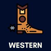 western tab.png