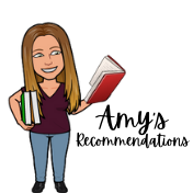 Amy Recommendations.png