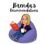 Brenda Recommendations.png