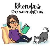 Rhonda Recommendations.png