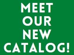 new catalog.JPG
