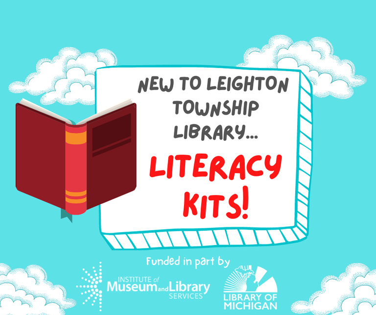 Literacy Kits!.png