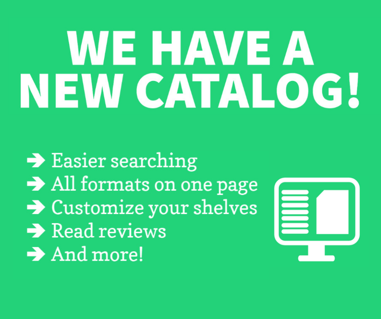 New Catalog!.png
