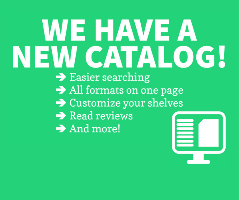 New Catalog.png