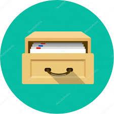 card cat drawer.jpg