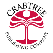 Crabtree Publishers