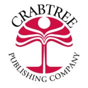Crabtree Publishers