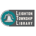 Leighton Township Library Logo