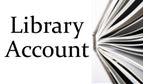library acct.JPG