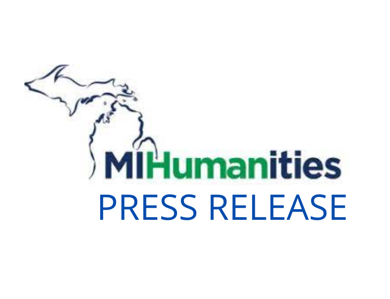 MI Humanities Press Release pic.png